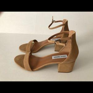Steve Madden Women's Irenee Sandals